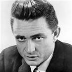 Johnny Cash Radio Classic Rock