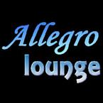 Allegro - Lounge Lounge