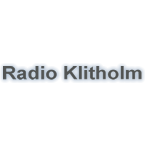 Radio Klitholm Variety