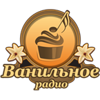 Vanilnoe Radio Top 40/Pop