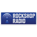 Rockshop Radio Alternative Rock