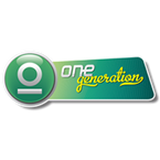 One Generation Top 40/Pop