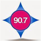 FM Comunicar Spanish Music
