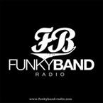 FunkyBand Radio Soul and R&B