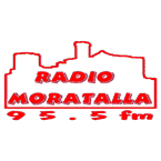 Radio Moratalla Religious
