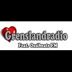 Grensland Radio Variety