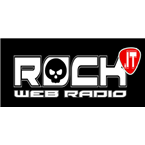 Rockwebradio.it Metal