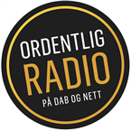 Ordentlig Radio World Music