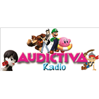 Audictiva Radio