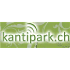 Kantipark Radio Top 40/Pop