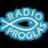 Radio Proglas News