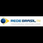 Rede Brasil FM Evangélica