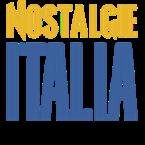 Nostalgie Italia Italian Music