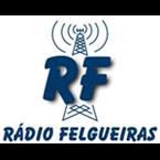Radio Felgueiras Adult Contemporary