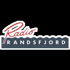 Radio Randsfjord Rock