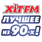 Hit FM Best of 90`s