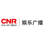 CNR Happy Radio Entertainment