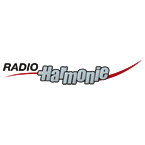 Radio Harmonie Classic Hits