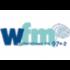 Wythenshawe FM Local Music