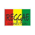 Reggae Connection Reggae