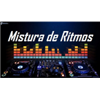 Mistura de Ritmos
