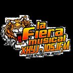 La Fiera Musical Mexican