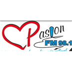 Radio Pasión Adult Contemporary