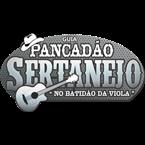 Pancadao Sertanejo