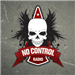 No Control Radio Metal