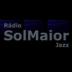 Rádio SolMaior Jazz Smooth Jazz