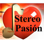 Radio Stereo Pasión Spanish Music
