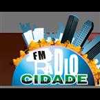 Rádio Cidade FM 105.9 Sertanejo Pop