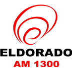 Rádio Eldorado Brazilian Popular