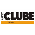 Radio Clube do Para Current Affairs