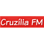 Radio Cruzilia FM Community