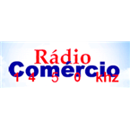Radio do Comercio Brazilian Talk