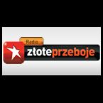 Zlote Przeboje Radio Polish Music