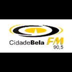 Radio Cidade Bela FM Brazilian Popular