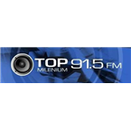Radio Top Milenium Hot AC