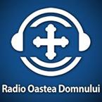 Radio Oastea Domnului Christian Contemporary