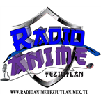 Radio Anime Teziutlan Electronic Garage