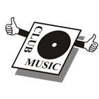 Club Music Radio Dance Electronic