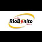 Rádio Rio Bonito Community