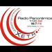 Radio Panorámica Top 40/Pop