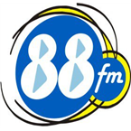 Radio Porto Brasil FM Top 40/Pop