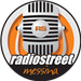 Radiostreet Messina Classic Rock