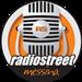 Radiostreet Messina Classic Rock