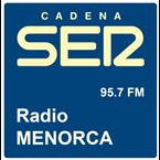Radio Menorca (Cadena SER) Spanish Talk