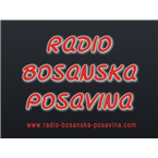 Radio Bosanska Posavina World Music