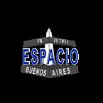 FM Espacio Buenos Aires Spanish Music